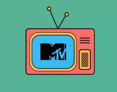 "MTV e Facebook Watch se unem para estrear novas temporadas de ""The Real World"""