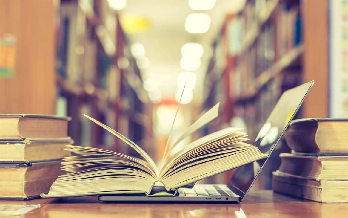 Artigo: Top 10 livros publicados no século XIX