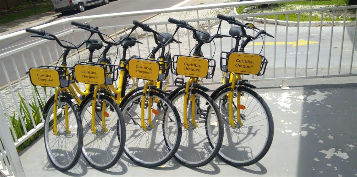 Droga Raia e Drogasil apoiam a mobilidade urbana e lojas serão pontos de entrega e retirada da Yellow pelo Brasil