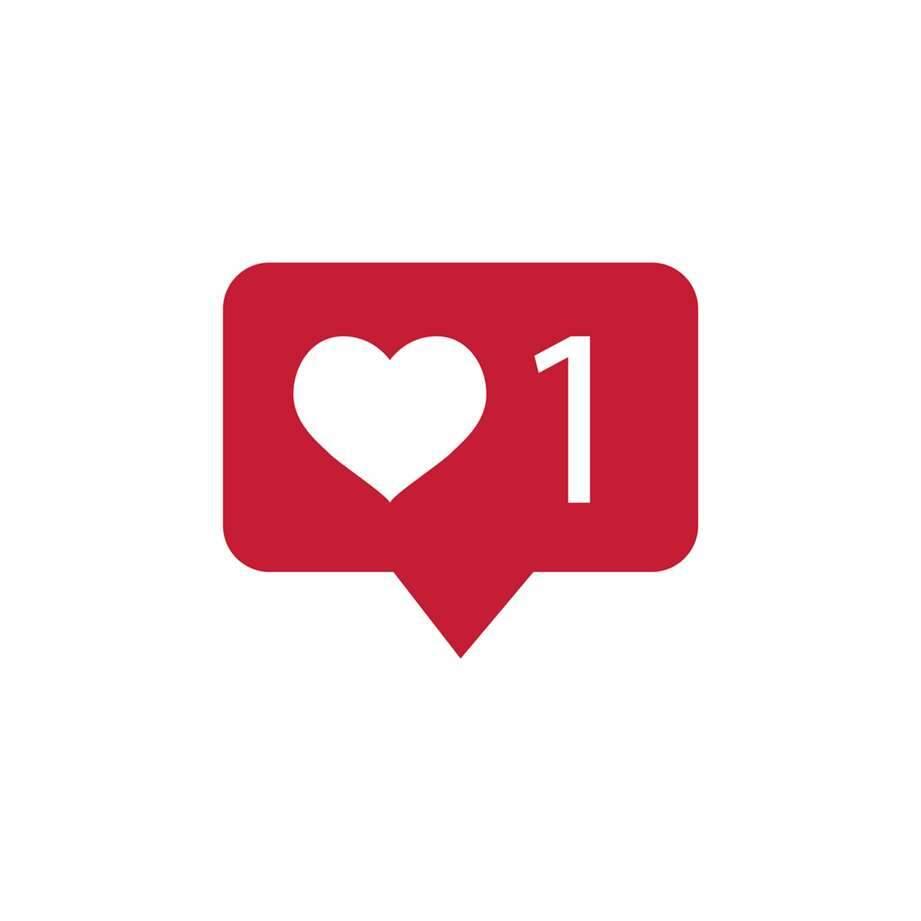 Instagram anuncia que passará a borrar conteúdos de automutilação e teor suicida