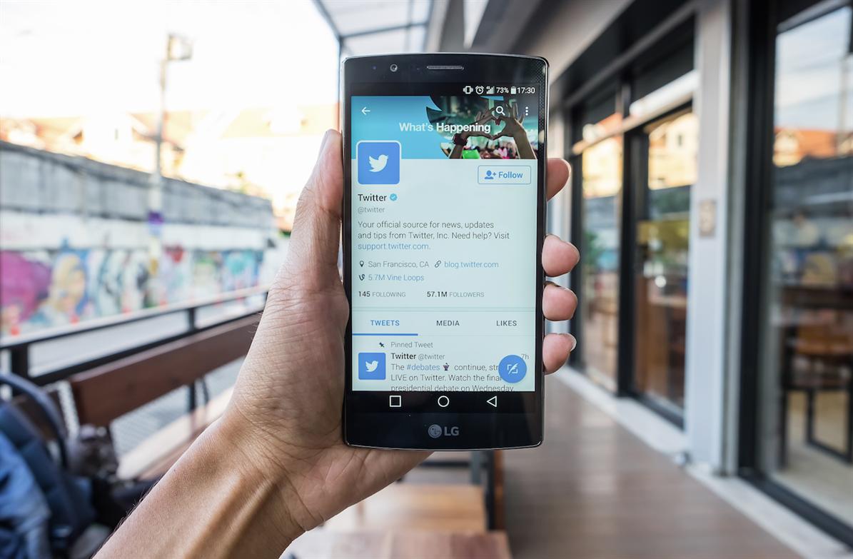 Twitter Brasil divulga lista de campanhas de destaque em 2019