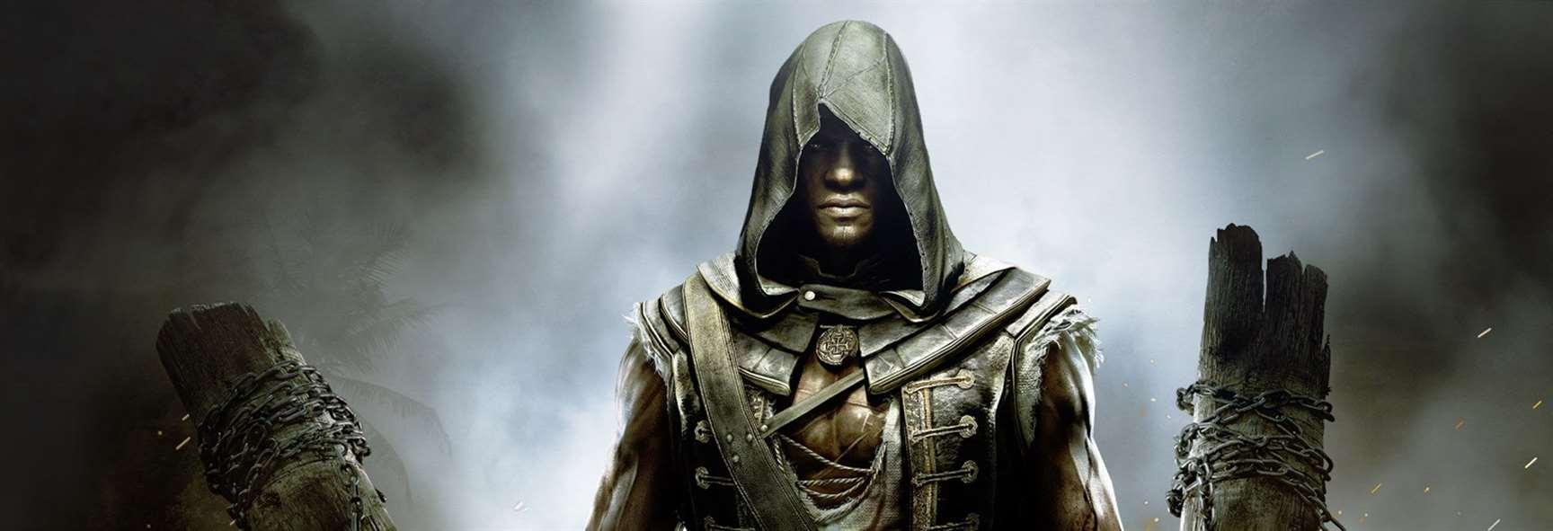 Credicard e Ubisoft anunciam parceria e lançam cartão do jogo Assassin's Creed